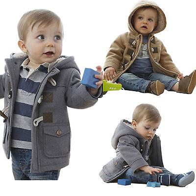 Bodysuit+Pants Clothes Outfits Set Xmas Newborn Baby Boys Girls Kids Jumpsuit