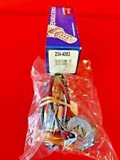 Oxygen Sensor-NTK OE APSG OXYGEN SENSORS 23162 Bulk Package