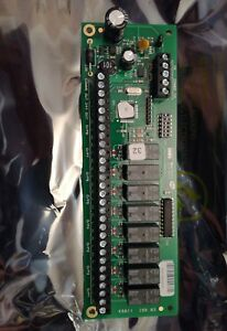 20 x 1000uF 10V 105C Radial Electrolytic Capacitor 8x11mm B4M7