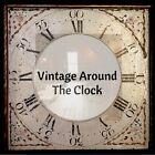 vintagearoundtheclock
