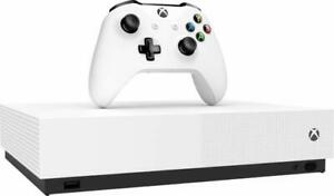 Microsoft-Xbox-One-S-1TB-All-Digital-Edition-Console
