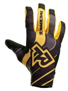 Race-Face-Indy-Lines-Gloves-Dijon-Yellow-Large