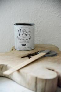 Jeanne-d-039-Arc-Living-Vintage-Paint-Kreidefarbe-100-ml-3-4oz-Chalk-Kalkfarbe-JDL