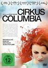 Cirkus Columbia (2012)