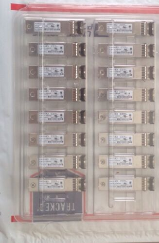 Netgear AXM761-10000S 10GBASE-SR SFP 850nm 300m transceiver module com 90 days