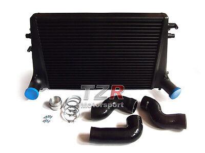 33-2888 K/&N Air Filter si adatta a SEAT LEON CUPRA R 2.0 2010-2012