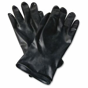 North-Butyl-Chemical-Protection-Gloves-10-Water-Resistant-Durable-Chemical