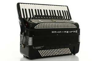 Supita weltmeister Button Accordions