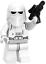 Star-Wars-Minifigures-obi-wan-darth-vader-Jedi-Ahsoka-yoda-Skywalker-han-solo thumbnail 229