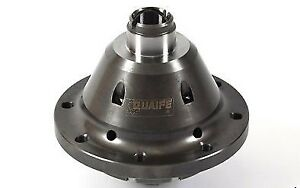 Quaife-helical-limited-slip-differential-LSD-Peugeot-206-GTi-180-138-RC-QDF3H