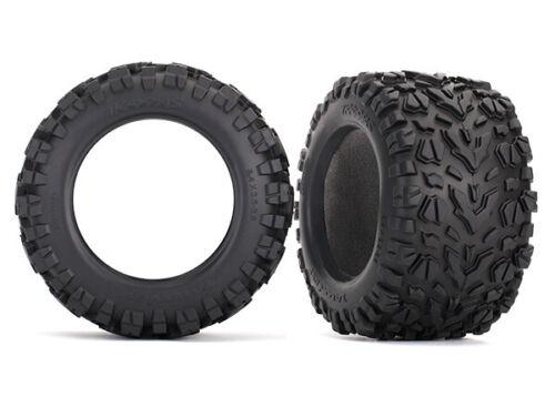 """Talon EXT 3.8/"""" foam inserts Brand NEW Traxxas 8670 Tires"""