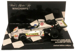 Minichamps-Brabham-BT44-7-Belgian-GP-1974-Carlos-Reutemann-1-43-Scale