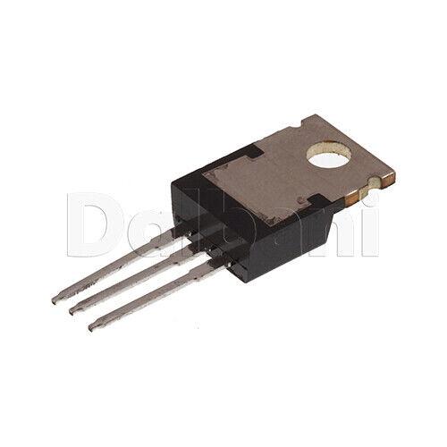 IRFZ34N Original IR Transistor