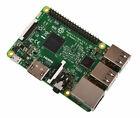 Raspberry Pi 3 Model B BCM2837