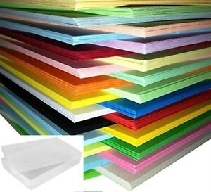 250-SHEET-A4-CARD-STOCK-25-DIFFERENT-COLOURS-SUPPLIED-IN-A-WESTON-STORAGE-BOX
