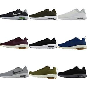 Details about Nike Air Max Modern Essential + NIKE AIR MAX MOTION LW SE Trainers Trainers
