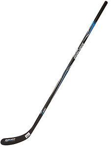BAUER-Streethockey-Schlaeger-I400-59-034-Senior-1049751-Inline-Hockey