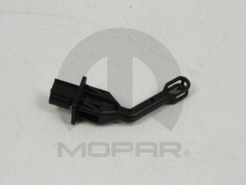 MOPAR 68040532AA A//C Evaporator Temperature Switch