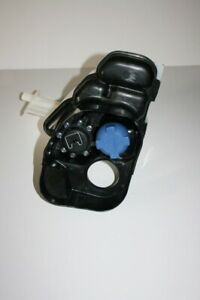 FOR-PORSCHE-BOXSTER-986-987-WATER-EXPANSION-COOLANT-BOTTLE-CAP-99610614708
