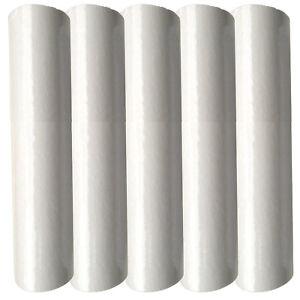 5x-osmosis-Inversa-Oi-Unidad-Sedimento-Cartuchos-filtradores-1-5-O-10-micras