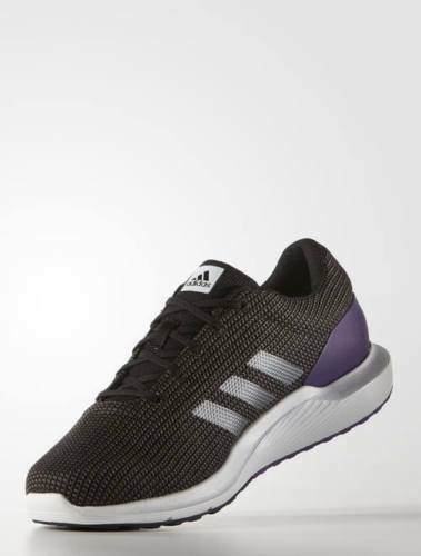 Adidas Cosmic Mens Running shoes (AQ2184) + Free Aus Delivery