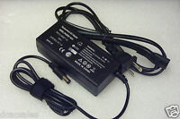 Ac Adapter Power Cord Charger For Toshiba Tecra M6-st3412 A8-ez8311 A8-ez8312