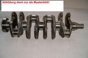 0224-Kurbelwelle-fuer-MAN-02556-2556