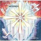 Olivier Messiaen - Angela Hewitt plays Messiaen (1998)