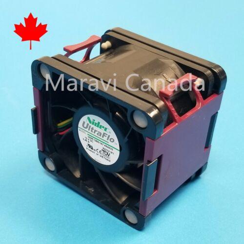 HP Proliant DL380 DL385 G6 G7 Server Fan 496066-001 463172-001