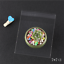 100pcs-Transparent-Candy-Cookie-Plastic-Bags-Self-Adhesive-Biscuits-Supplies thumbnail 12