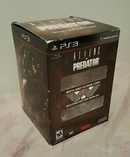 Aliens vs. Predator: Hunter Edition (PS3) ***BRAND NEW & SEALED***