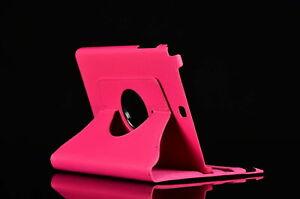 Sac-Pour-Samsung-Galaxy-Tab-A-sm-t550-9-7-Housse-De-Protection-Cover-etui-t551-t555-AI