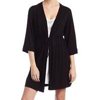 Cosabella Talco Robe Style Talco8005