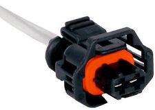 SAAB 9-3 & 9-5 1.9 Diesel Injector Repair Kit Wiring Loom & Plug