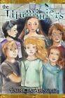 The Illuminiers by Patricia Arnold (Paperback / softback, 2013)