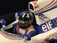 Minichamps-417940400-Williams-Renault-FW16B-Damon-Colline-Gagnant-Spa-1994 miniature 5