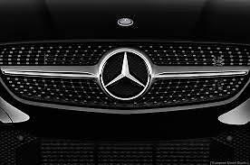 mercedes repair service manual w201 w202 w203 w123 w140 w208 w209