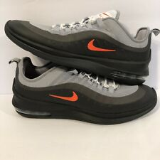first rate high fashion new lifestyle Nike Nike 7067 Black Total Crimson 001 Eyeglasses for sale online ...