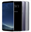 SAMSUNG-GALAXY-S8-64GB-MIDNIGHT-BLACK-ORCHID-GREY-ARCTIC-SILVER-NEUWARE