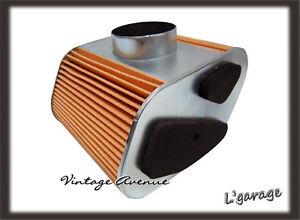 LG405-HONDA-DREAM-C72-CA72-C77-CA77-AIR-CLEANER-FILTER-ELEMENT-MADE-IN-JAPAN