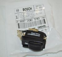 Bosch Replacement Rotary Hammer Reverse Switch Part 2607200140