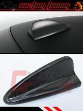 DUMMY SHARK FIN CARBON FIBER ANTENNA FITS BMW E36 E46 E30 E39 M3 M5 M6