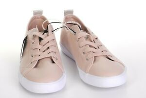1f36828c5b63b Details about G By Guess Omerica Quilted Sneakers Size 11M in Light Pink
