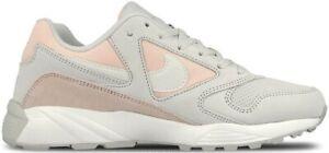 Details Premium zu neu Icarus Nike Air Gr44 Herrenschuhe Herren Schuhe Extra Sneaker PXZiOku