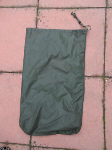 British-Army-Issue-Bag-Insertion-Pouch-side-Rucksack-green-liner-8465-99-1961709