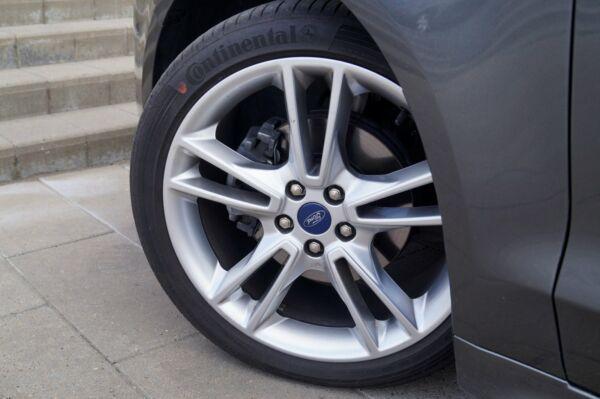 Ford Mondeo 2,0 TDCi 180 ST-Line aut. - billede 4