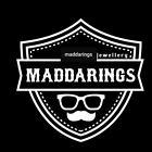 maddarings1
