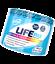 6PAK-vita-Pak-180g-in-polvere-60-porzioni-ANTIOX-amp-Multi-Vitamina-Complesso-di-matrice miniatura 1