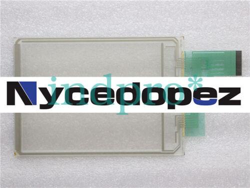 Protective Film for V806TD V806CD V806MD-031 Touch Screen Glass