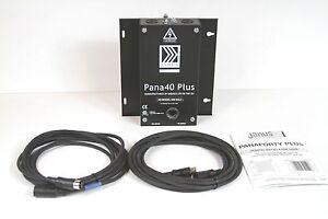 Details about NEW JANUS ELEVATOR PANA40 PLUS 3D MODEL 840 023J SAFETY EDGE  DOOR CONTROLLER